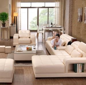 Sofa da cao cap GHS-839 (42)