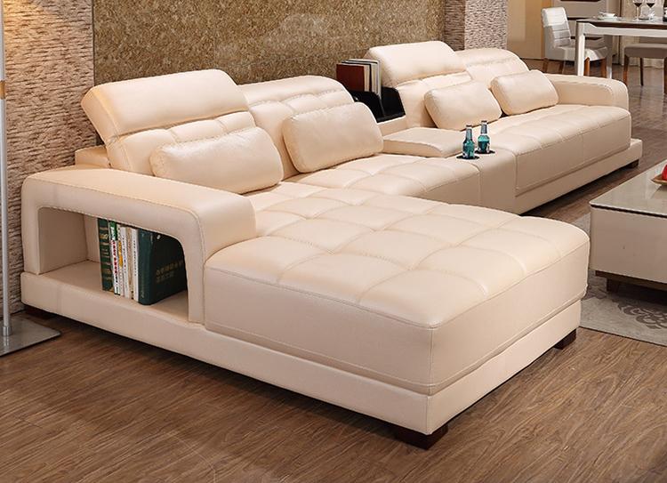 Sofa da cao cap GHS-839 (43)