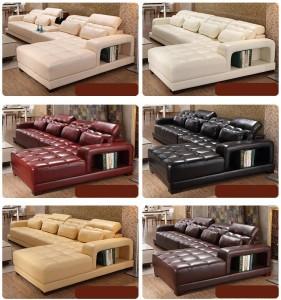 Sofa da cao cap GHS-839 (44)