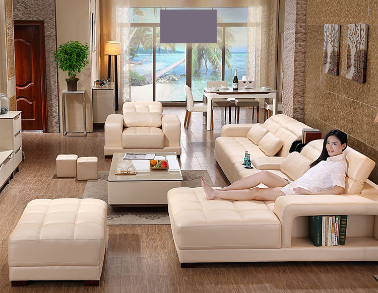 Sofa da cao cap GHS-839 (45)