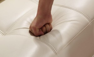 Sofa da cao cap GHS-839 (5)