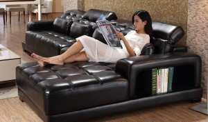 Sofa da cao cap GHS-839 (6)