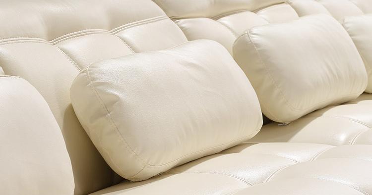 Sofa da cao cap GHS-839 (7)