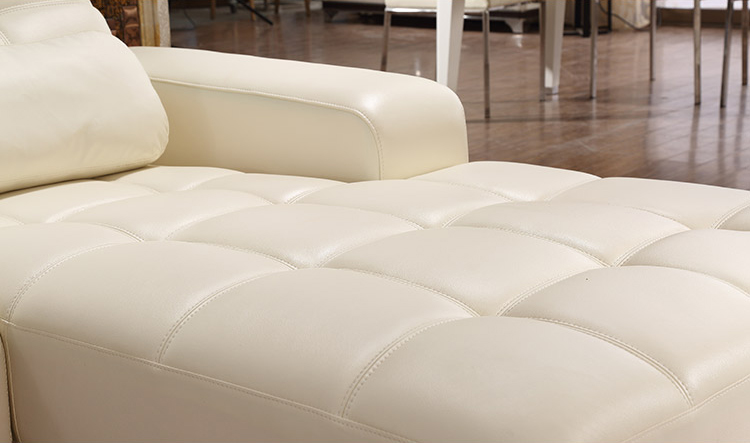 Sofa da cao cap GHS-839 (8)