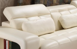 Sofa da cao cap GHS-839 (9)