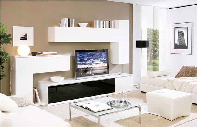 TV-shelf-71