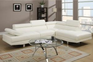 cung cap sofa  (10)