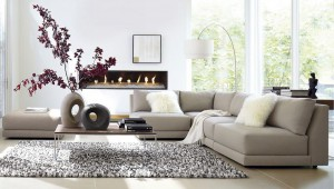 cung cap sofa  (11)