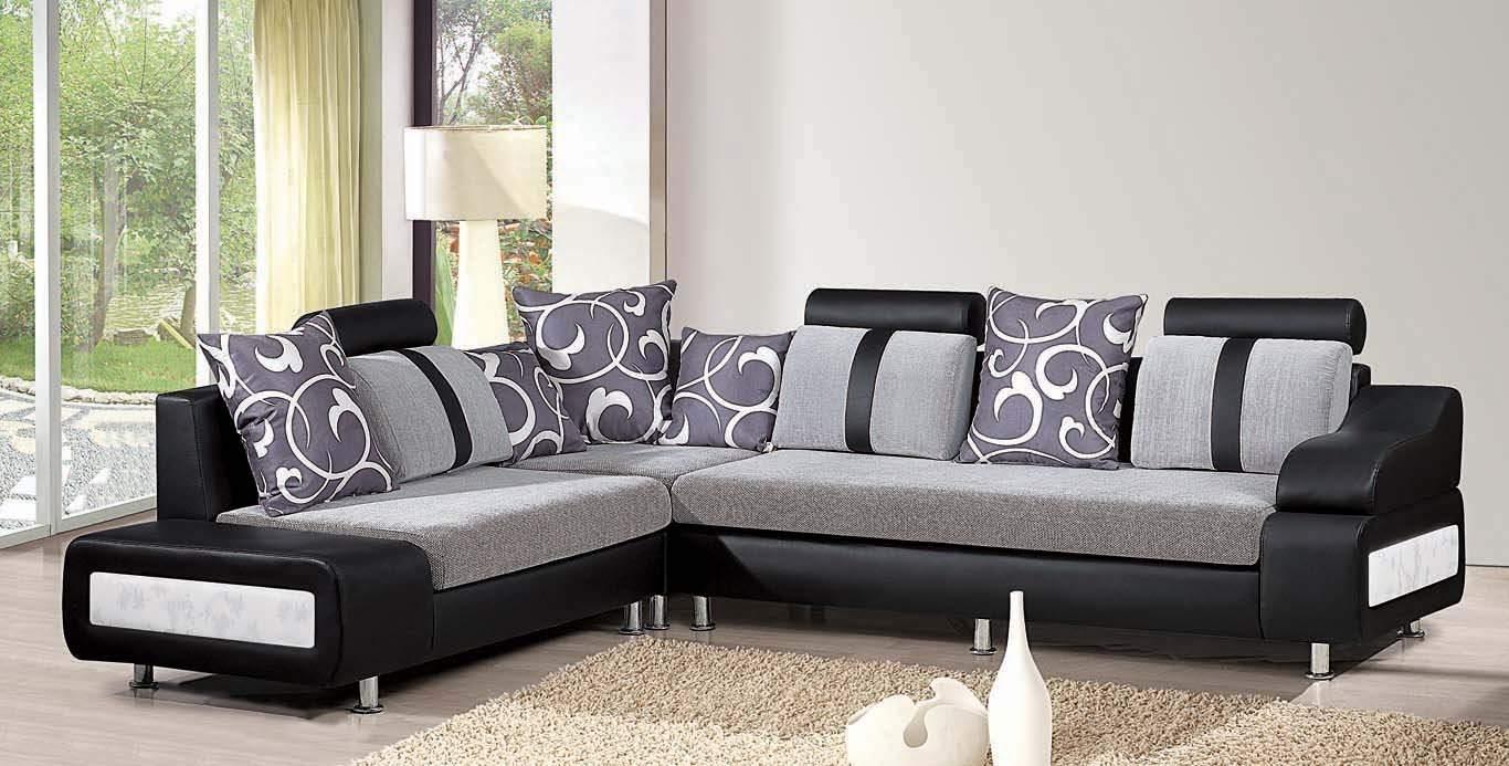 cung cap sofa (12)