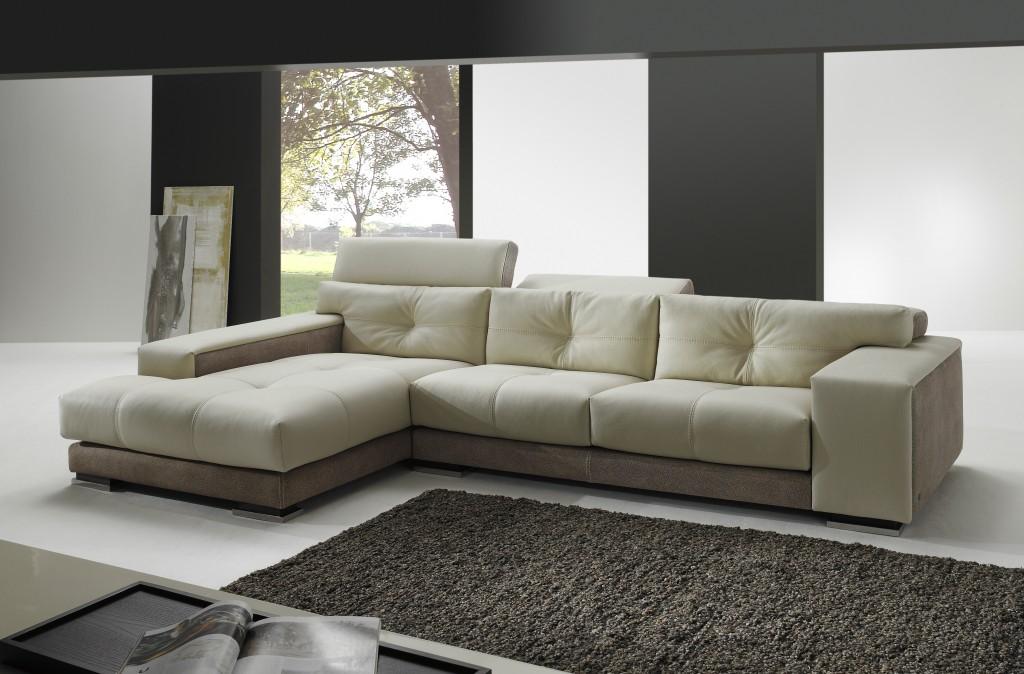 dong sofa tai ha noi (1)