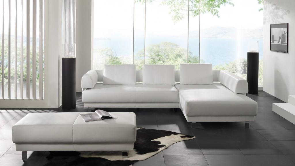 dong sofa tai ha noi (12)