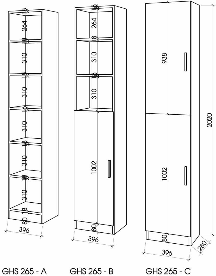 gia-sach-3-cuc-go-cong-nghiep-ghs-265(24)