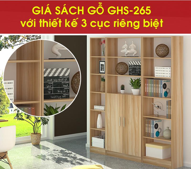 gia sach 3cuc go cong nghiep (15)
