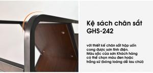 gia sach go + sat GHS-242 (1)