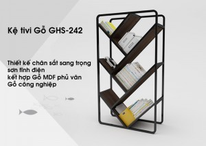 gia sach go + sat GHS-242 (9)