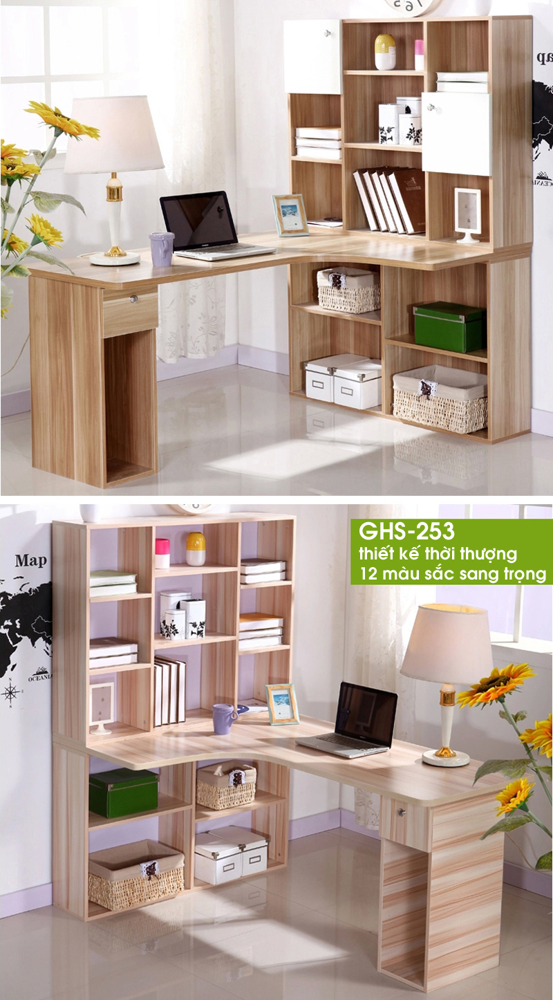 gia sach lien ban hoc GHS-253 (1)