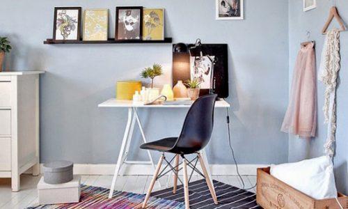 10 mẫu nội thất nổi bật cho căn nhà.