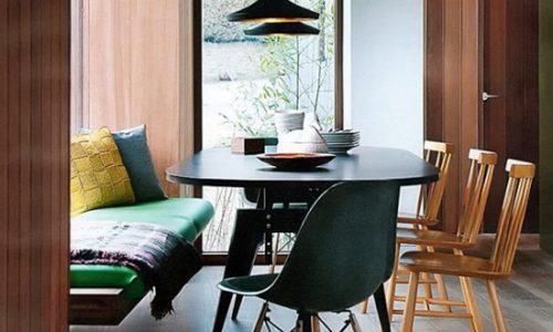 7 lỗi thiết kế nội thất không nên mắc phải.