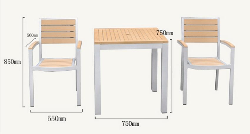 Bo-ban-ghe-composite-ban-cafe-GHS-4151