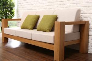 Sofa ni - vang go soi ghs-844 (12)