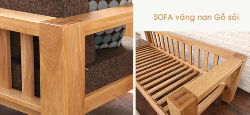 Sofa ni - vang go soi ghs-844 (15)
