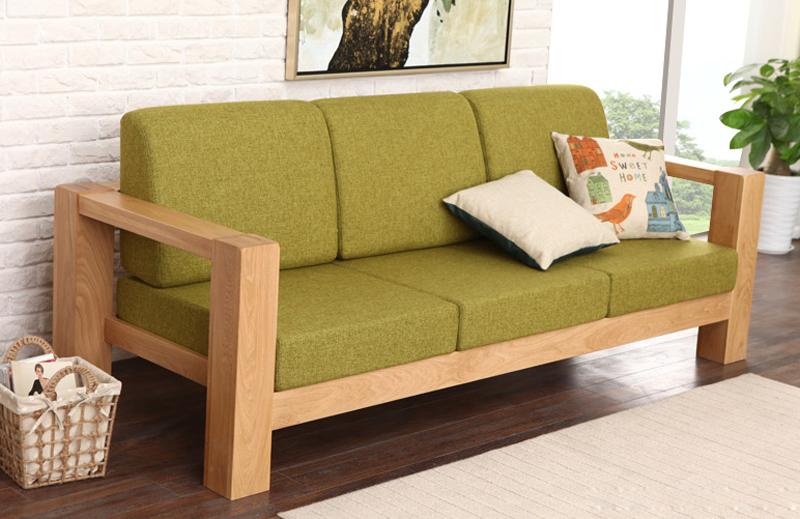 Sofa ni - vang go soi ghs-844 (16)