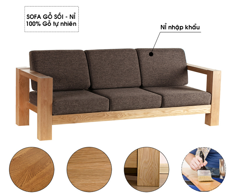 Sofa ni - vang go soi ghs-844 (2)