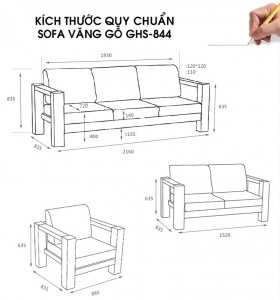 Sofa ni - vang go soi ghs-844 (3)