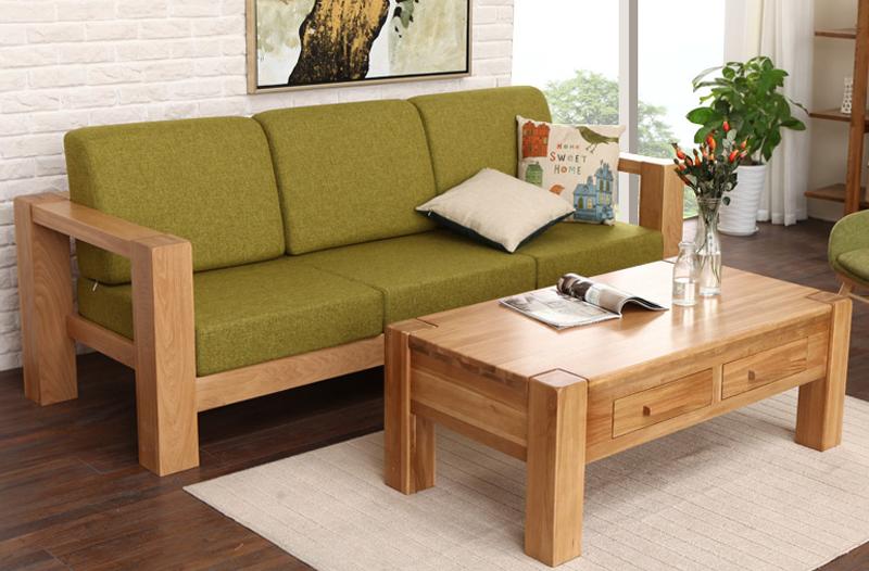 Sofa ni - vang go soi ghs-844 (9)