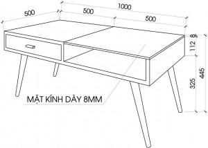 ban-go-cafe-ban-tra-phong-khach-ghs-480