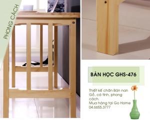 ban hoc go thong tu nhien ghs-476 (2)