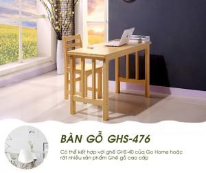 ban hoc go thong tu nhien ghs-476 (5)