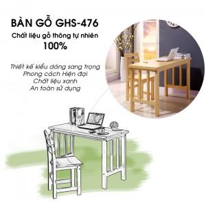 ban hoc go thong tu nhien ghs-476 (7)