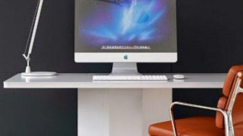 Giới thiệu về các loại bàn ghế văn phòng.