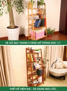 ke go bac thang 5 tang GHS-111 (3)