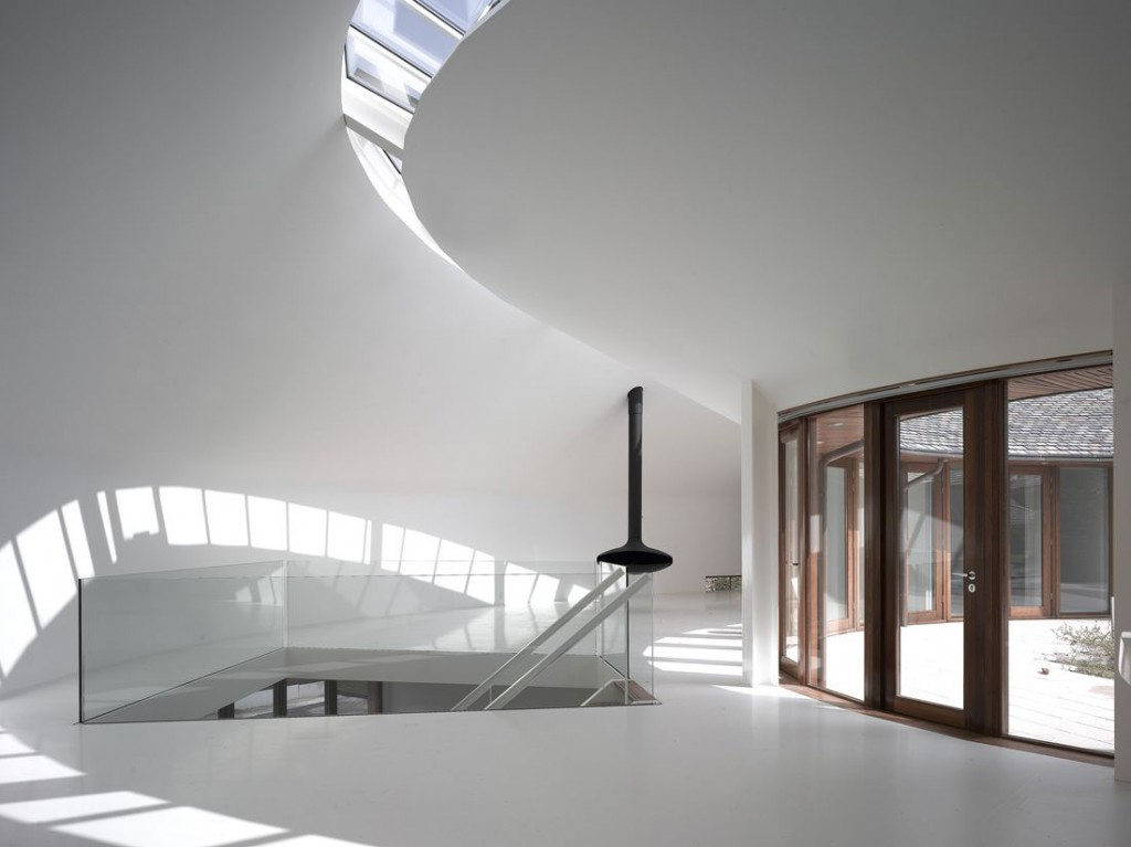 phong-cach-noi-that-minimalism-la-gi (13)