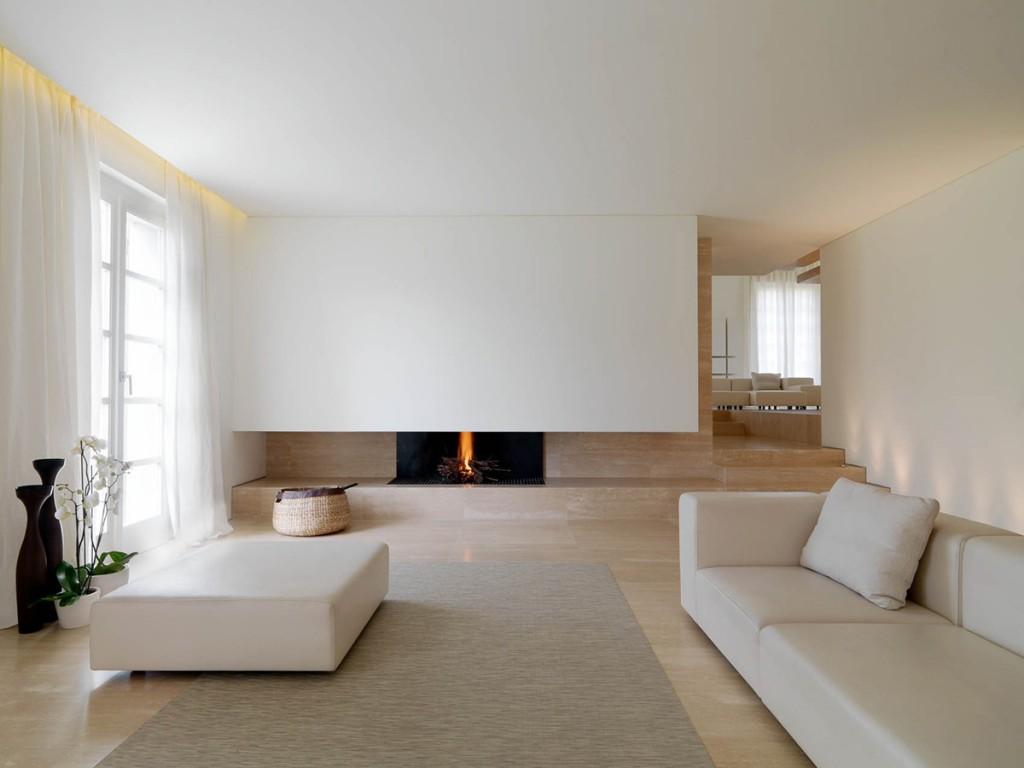 phong-cach-noi-that-minimalism-la-gi (19)