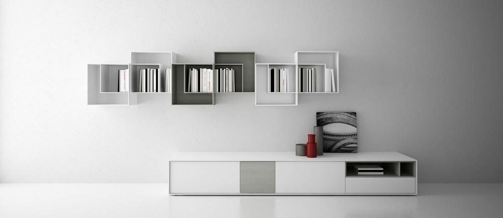 phong-cach-noi-that-minimalism-la-gi (21)
