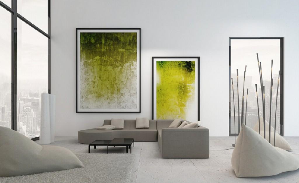 phong-cach-noi-that-minimalism-la-gi (23)