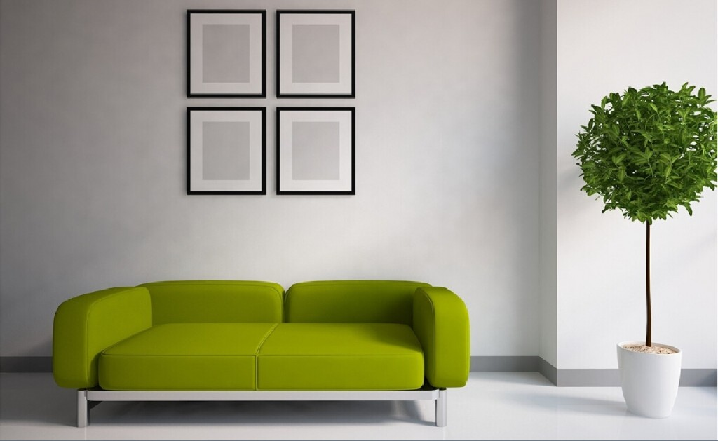 phong-cach-noi-that-minimalism-la-gi (25)