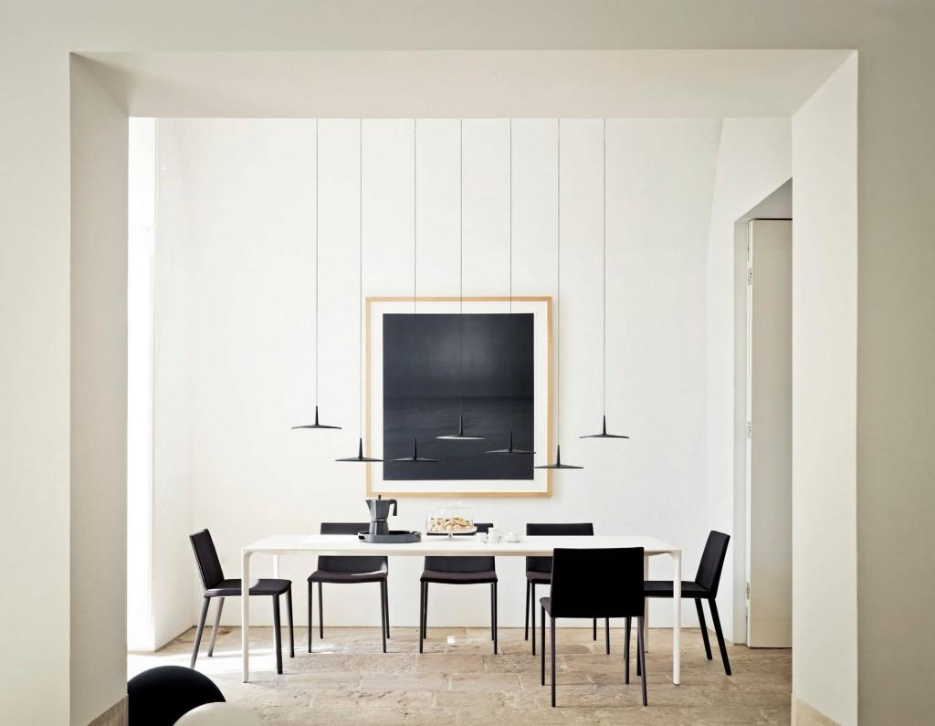 phong-cach-noi-that-minimalism-la-gi (28)