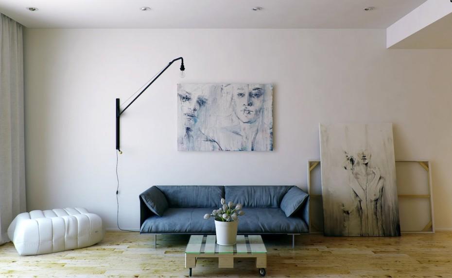 phong-cach-noi-that-minimalism-la-gi (30)