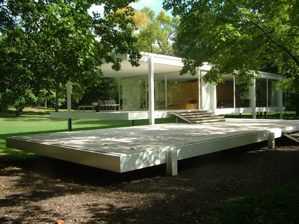 phong-cach-noi-that-minimalism-la-gi (6)