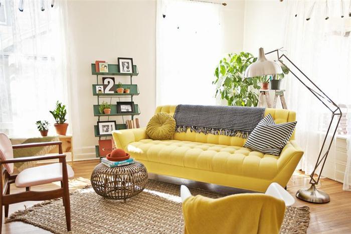 phong-khach-dep-voi-sofa-vang (2)