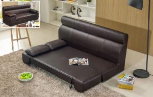 sofa giuong - sofa da ghs-843 (1)