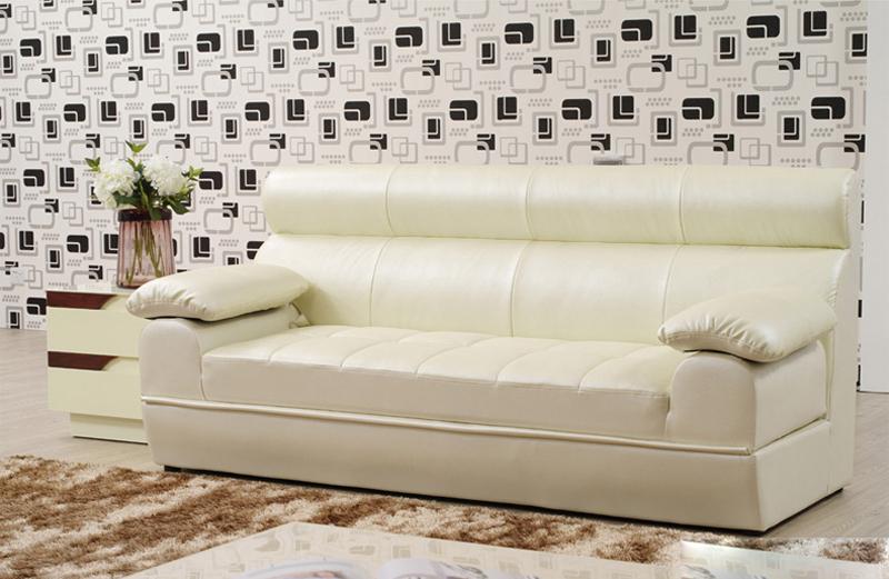 sofa giuong - sofa da ghs-843 (11)