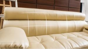 sofa giuong - sofa da ghs-843 (12)