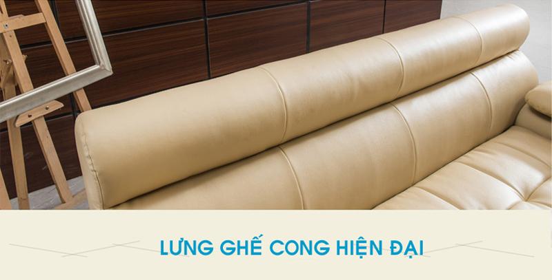 sofa giuong - sofa da ghs-843 (13)