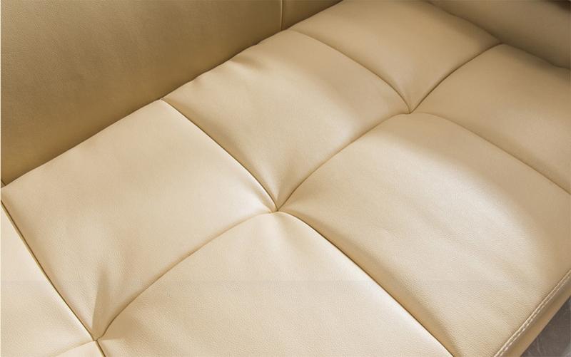 sofa giuong - sofa da ghs-843 (14)