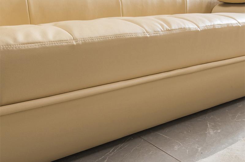 sofa giuong - sofa da ghs-843 (15)